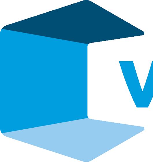 Visuma logo